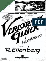 eilenberg_verlorenes_glueck