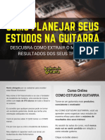 download-30183-Ebook Plano de Estudos para Guitarra-3355675.pdf