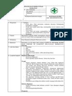 7.2.1. SPO IGD Keracunan Makanan.docx
