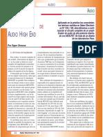 _Audio-Ampli.pdf