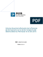 Dss.fs. 16 200 Informepcc Peninsula 2015