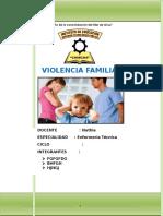 VIOLENCIA FAMILIARR.docx