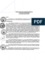 09.01.2015_Resol._N°_002-2015_-_SUSALUD-DX x IMAGENES.pdf