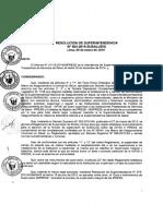09.01.2015_Resol._N°_003-2015_-_SUSALUD-EMERGENCIA.pdf