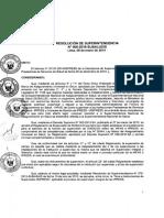 09.01.2015_Resol._N°_006-2015_-_SUSALUD-PATOLOGIA CLINICA.pdf