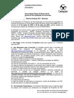 EditalSelecaoMestrado2017-ECN (1)