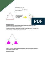 Triángulos equiláteros.docx