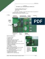 Manual_KIT_S51_V1-1.pdf
