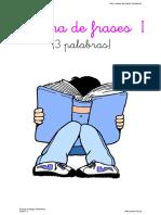 lectura-de-frases-3-palabras-y-plantilla.pdf