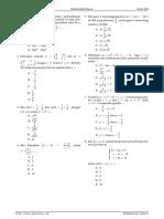 soal UM UGM 622.pdf