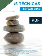 Simposio 2015.pdf