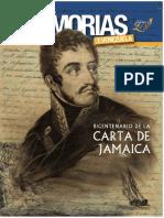 Memorias-de-Venezuela-33-en-BAJA-R.pdf