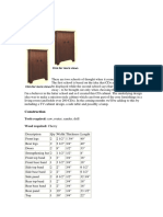 CD Cabinet 1.pdf