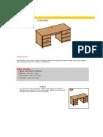 Desk - Student Desk.pdf