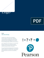 Pearson Guidelines Logo (1)