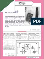 _Mont-DETECTOR DE HUMEDAD.pdf
