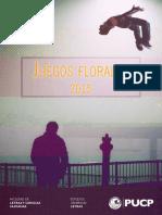 Juegos-florales-2015