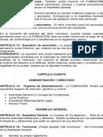 3_11_modelo_estatutos_fundacion-7.pdf