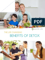 EL-Benefits-of-Detox-Report.pdf