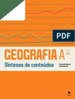 Sínteses de conteúdos 10.º ano.pdf