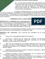 3 11 Modelo Estatutos Fundacion-13