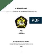 Asad - Cover