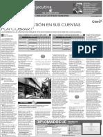 2011_13_mercurio_6_1.pdf