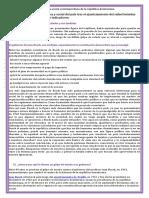7-de-His-Social-Dominicana.docx