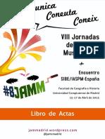 actas-viii-jornadas1.pdf