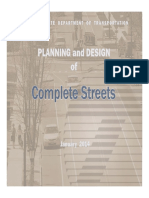 COMPlete STREETS.pdf