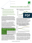 ETFS Investment Insights July 2017 - Commodities vs Producers an in-Dept...(1)