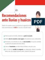 Recomendaciones RIMAC Seguros2017.pdf