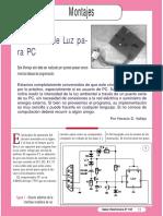 _Mont-Medidor de Luz.pdf
