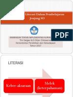 1.3 PPT Penerapan Literasi dalam Pembelajaran Edisi Revisi.pptx