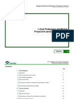 6_Guia_Proyeccion_Personal_Profesional_04.pdf