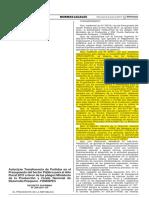 DS206_2017EF Autorizan Transferencia de Partidas en El - Copia