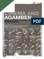 Giorgio-Agamben-Cinema-and-Agamben-Ethics-Biopolitics-and-the-Moving-Image.pdf