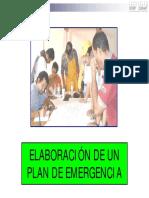 10PasosparaElaborarunPlandeEmergencia_2_