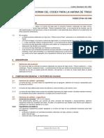 harina de trigo codex.pdf