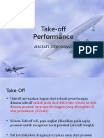 Take-Off+Performance 2.ppt