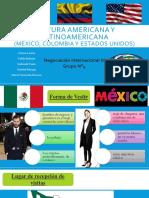 -GrupoN4 Cultura LatinoamericanayAmericana Acurio Buitron Espin Monge Ramon-1 (1)