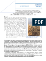 Nota-Tecnica-04-14.pdf