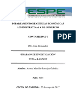 NIIF-completa