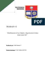 Universidad de Las Fuerzas Armada1