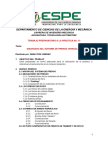 Tesis Identidad Culinaria Como Herramienta Para El Desarrollo Turístico de Quito 24-07-2017