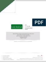 Bedoya. y Builes. El acto médico como ética de la relación 2.pdf
