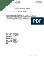 Declaracao entrega Documentos Falta (3).pdf