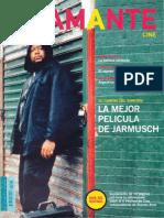 El Amante - cine - Nº 97 -rayorojo.pdf