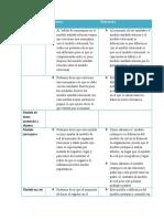 modelo-de-datos-2 (1)
