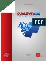 2016-0020-qualifarsus.pdf